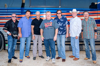 20170715-Diamond Rio Meet & Greet 20170715-451
