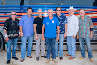 20170715-Diamond Rio Meet & Greet 20170715-461