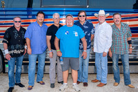 20170715-Diamond Rio Meet & Greet 20170715-466