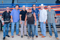 20170715-Diamond Rio Meet & Greet 20170715-469