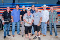 20170715-Diamond Rio Meet & Greet 20170715-471