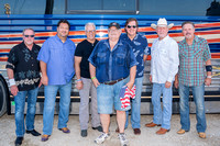 20170715-Diamond Rio Meet & Greet 20170715-477