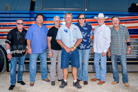 20170715-Diamond Rio Meet & Greet 20170715-479
