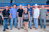20170715-Diamond Rio Meet & Greet 20170715-483
