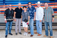 20170715-Diamond Rio Meet & Greet 20170715-486