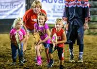 2020-08-28 Troy FFA Relay for Life Rodeo-381
