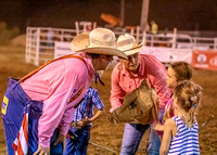 2020-08-28 Troy FFA Relay for Life Rodeo-406