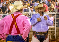 2020-08-28 Troy FFA Relay for Life Rodeo-437