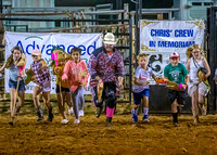2020-08-28 Troy FFA Relay for Life Rodeo-449