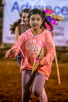 2020-08-28 Troy FFA Relay for Life Rodeo-459