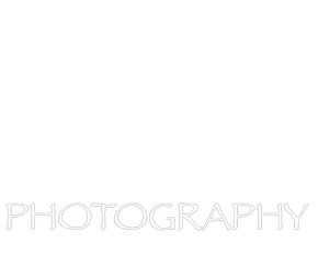 Lori Biehl Photography